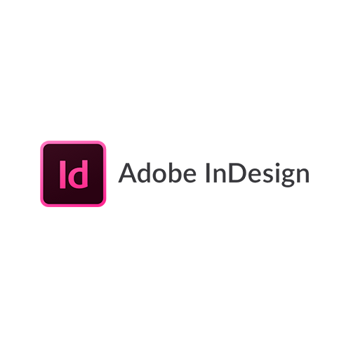 Indesign-integrations-1