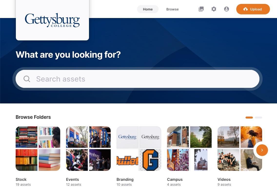 Screen-gettysburg-1