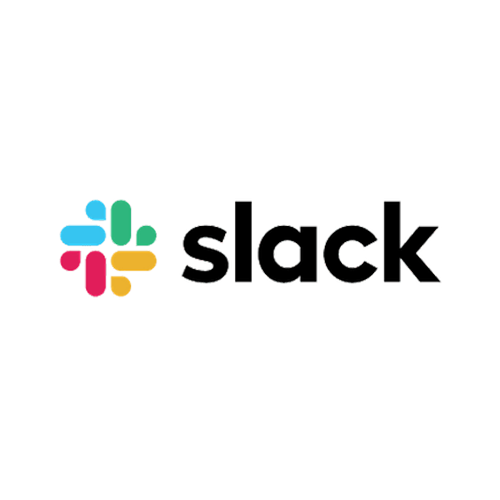 Slack-integrations