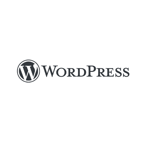 Wordpress-integrations