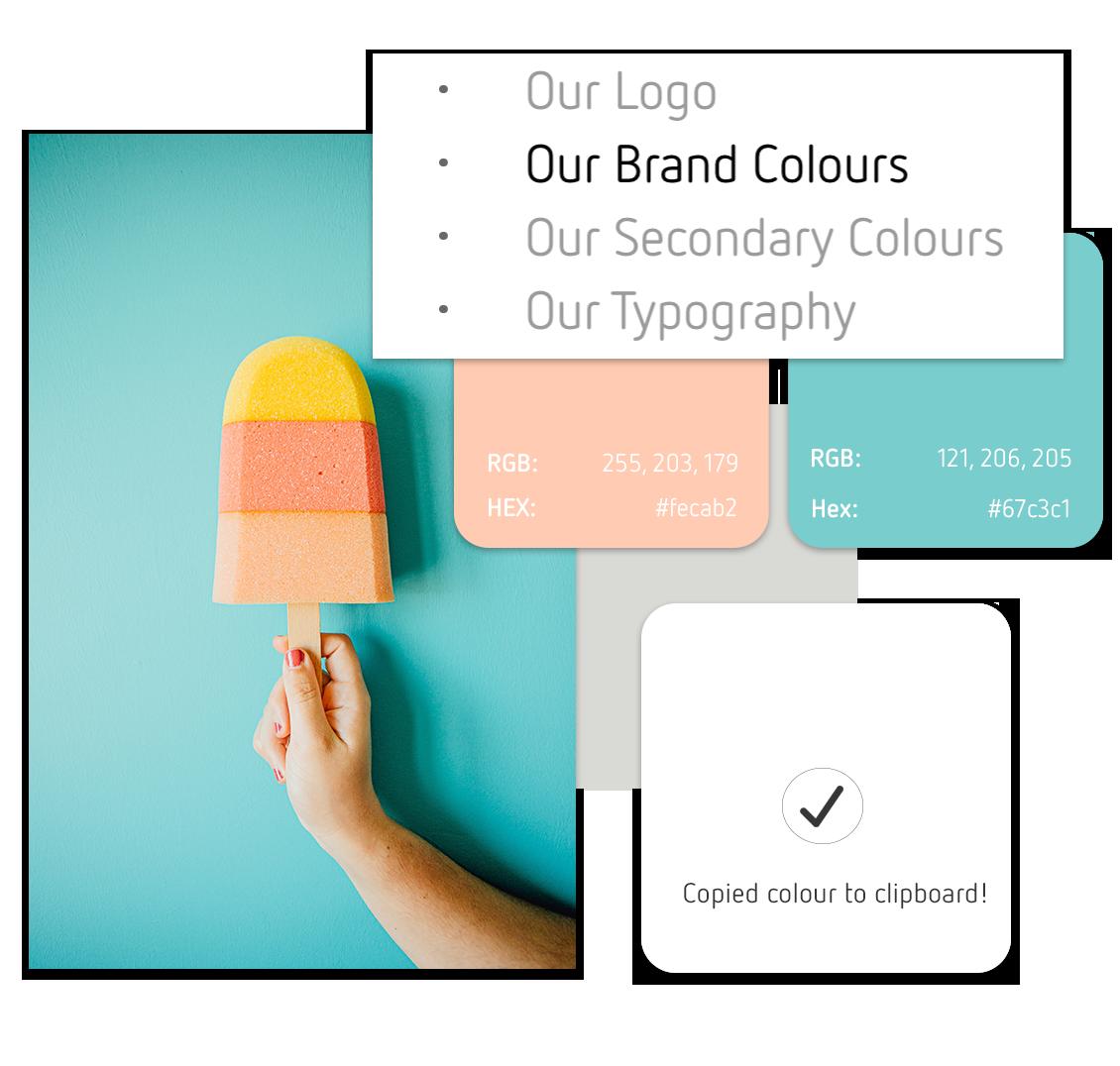 brand-hub-brand-colours