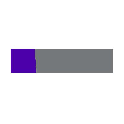 brandhub-square