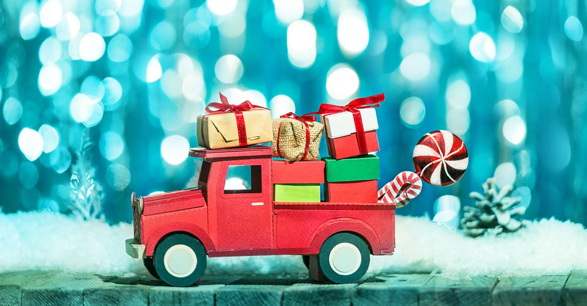 festive-truck-1200x627