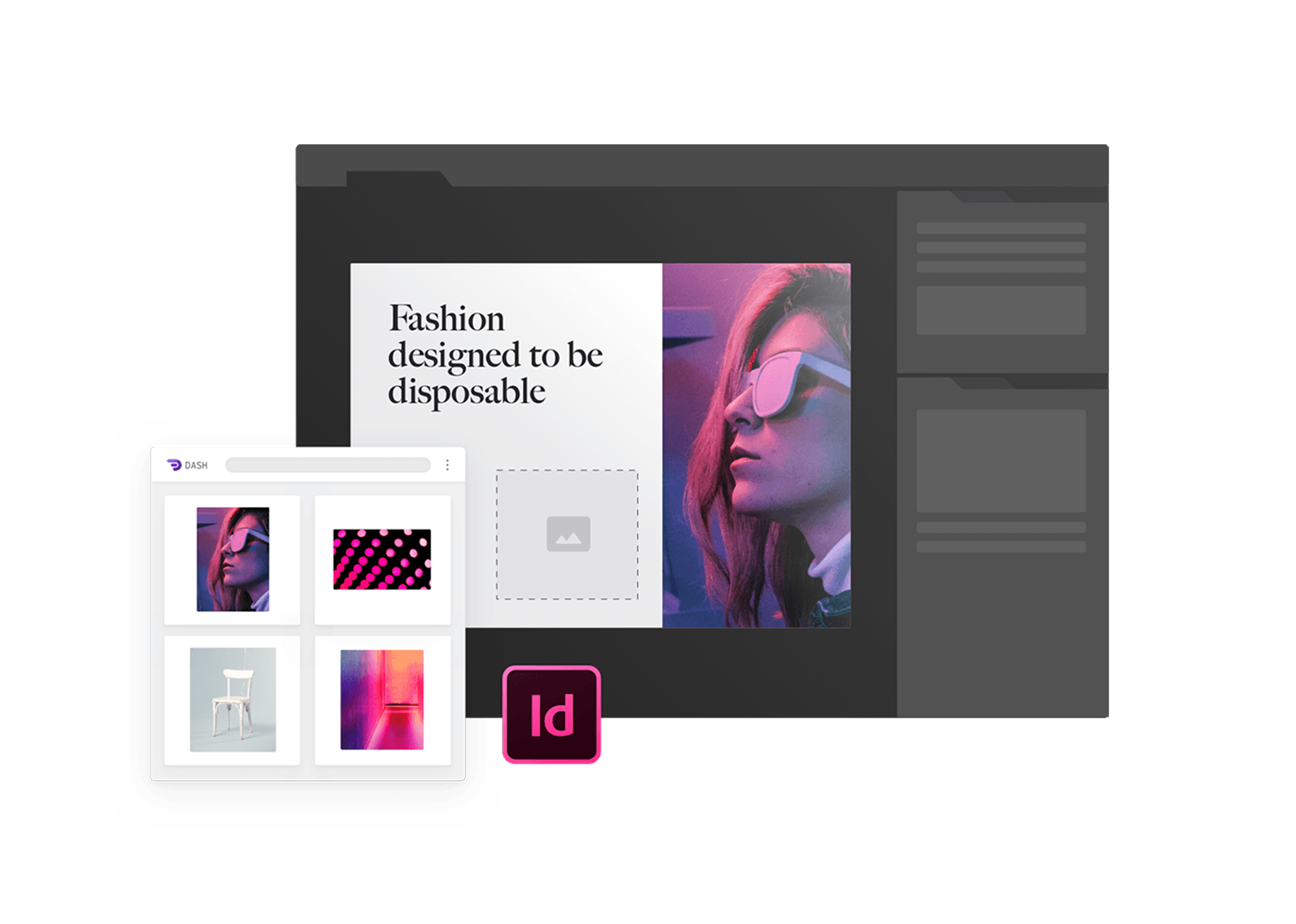 indesign-transparent-wide-1