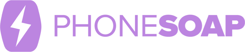 phonesoap-logo-purple