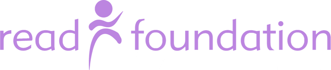 read-logo